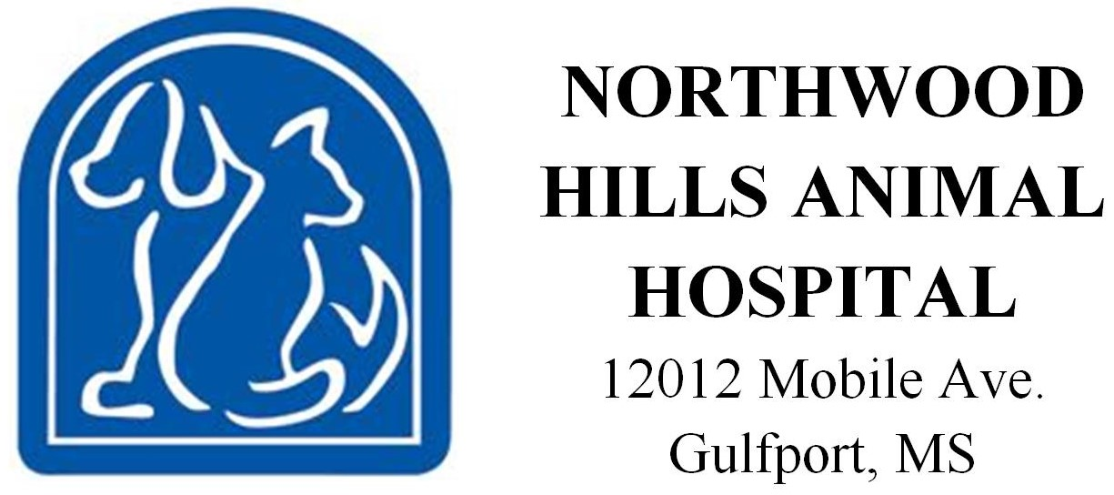 Northwood Hills Animal Hospital